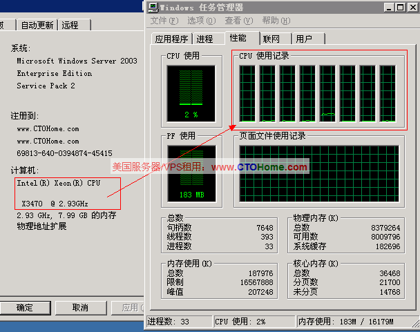xeon-x3470-8cores-ent2003.png